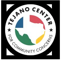 Tejano Center