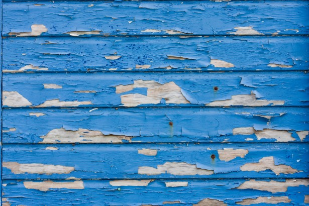 peeling-paint-texture-background