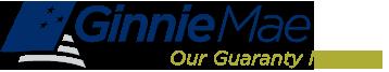 gnma_Logo